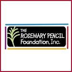 logo-rosemary150x150