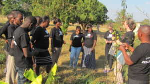 zambezi-teacher-training-2